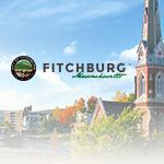 Fitchburg Cultural Council: Virtual Creatives Meet & Greet