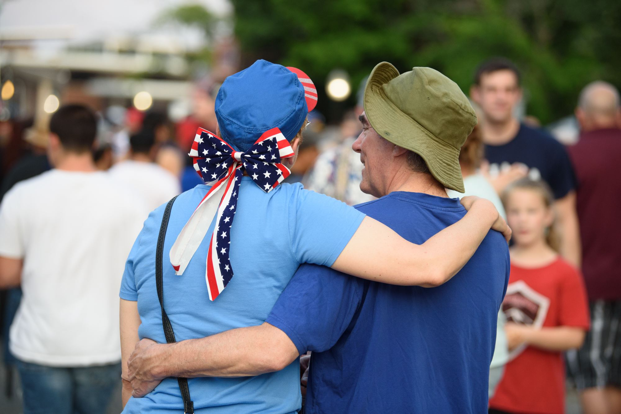 070318_FitchburgCivicDays-87