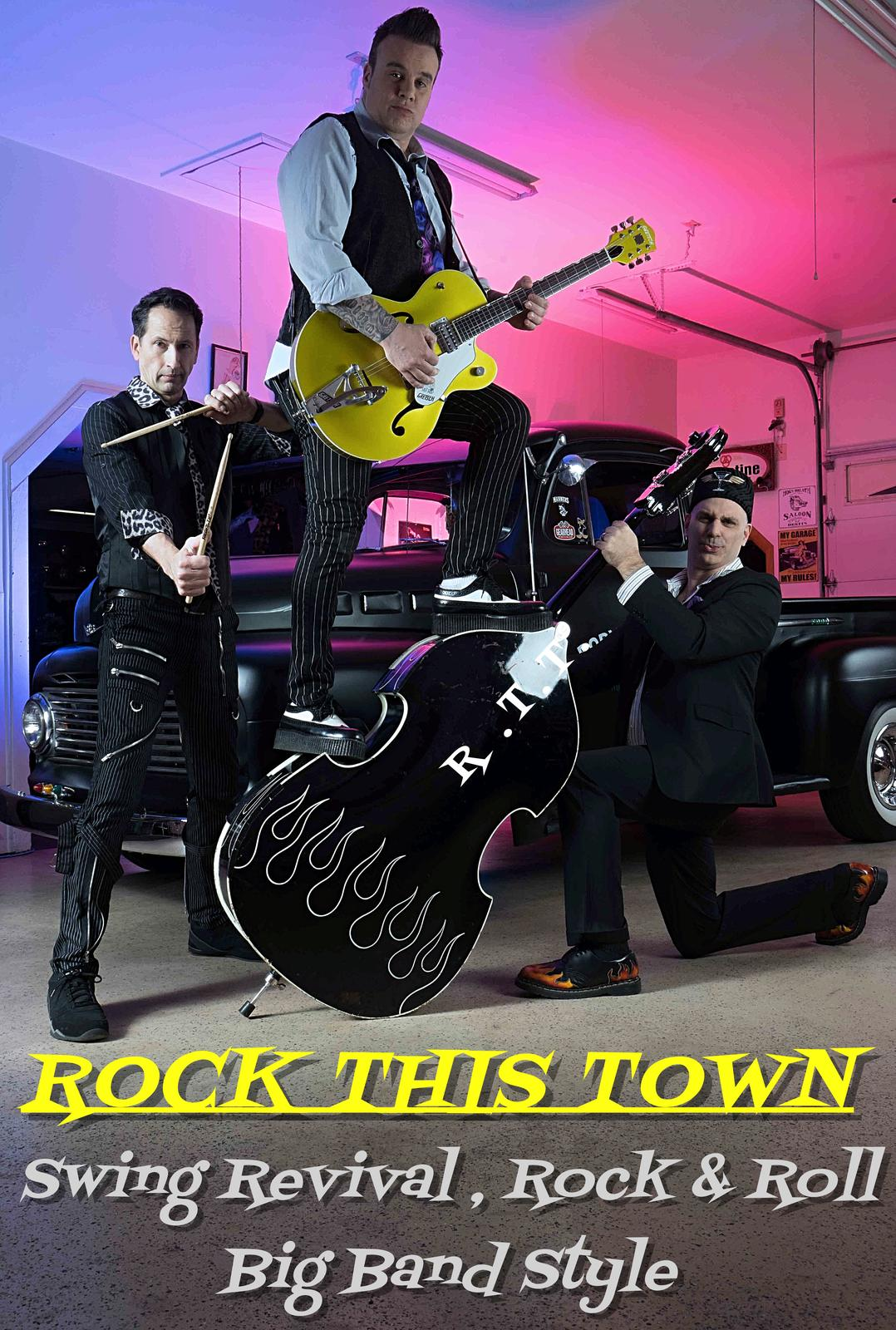 rock-this-town-trio-instr-name-descrip-1