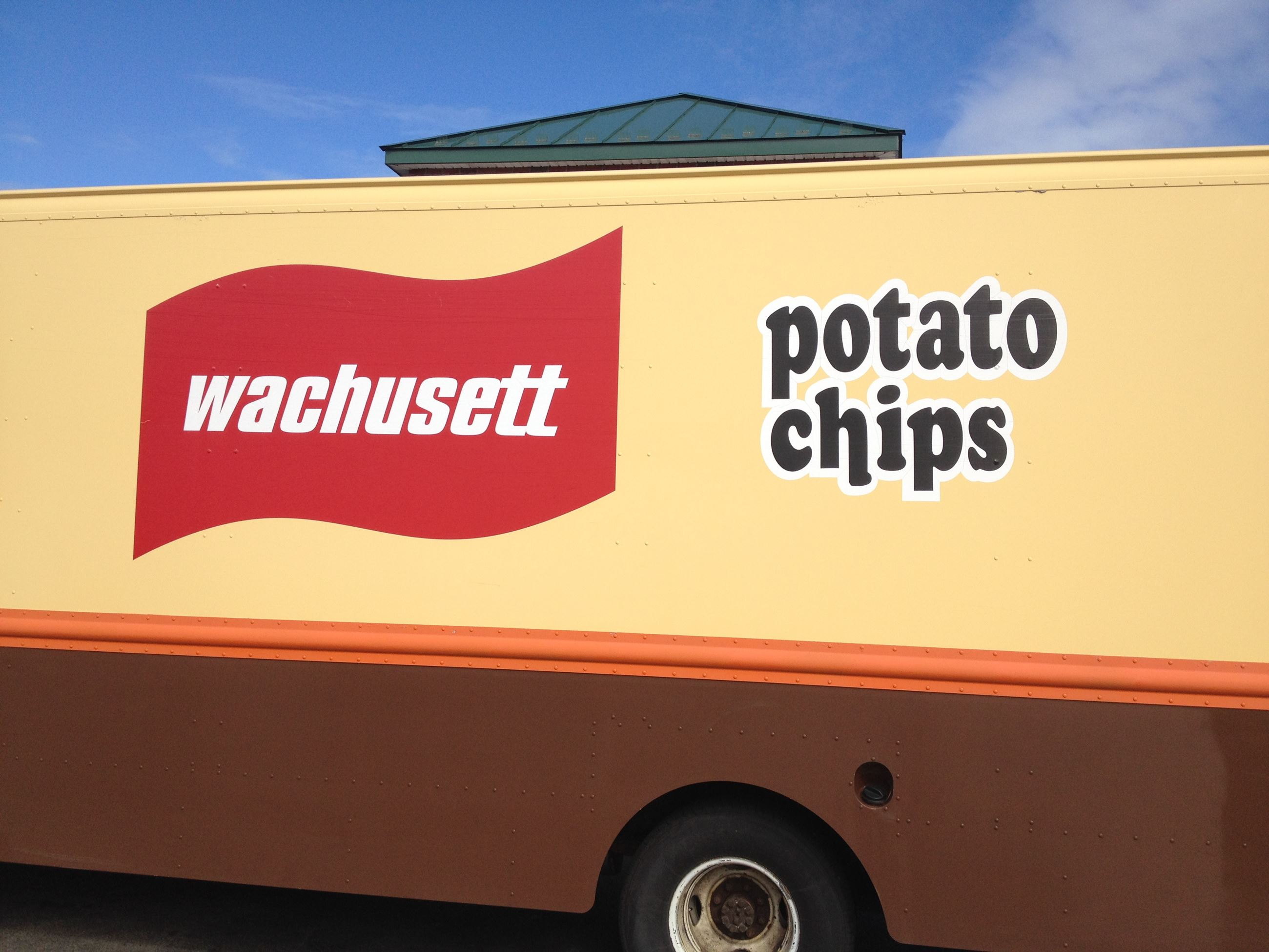 WachusettPotatoChips_Vehicle