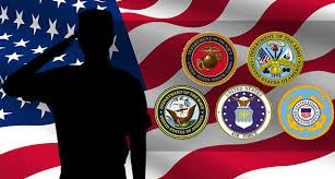 Veterans branches 2