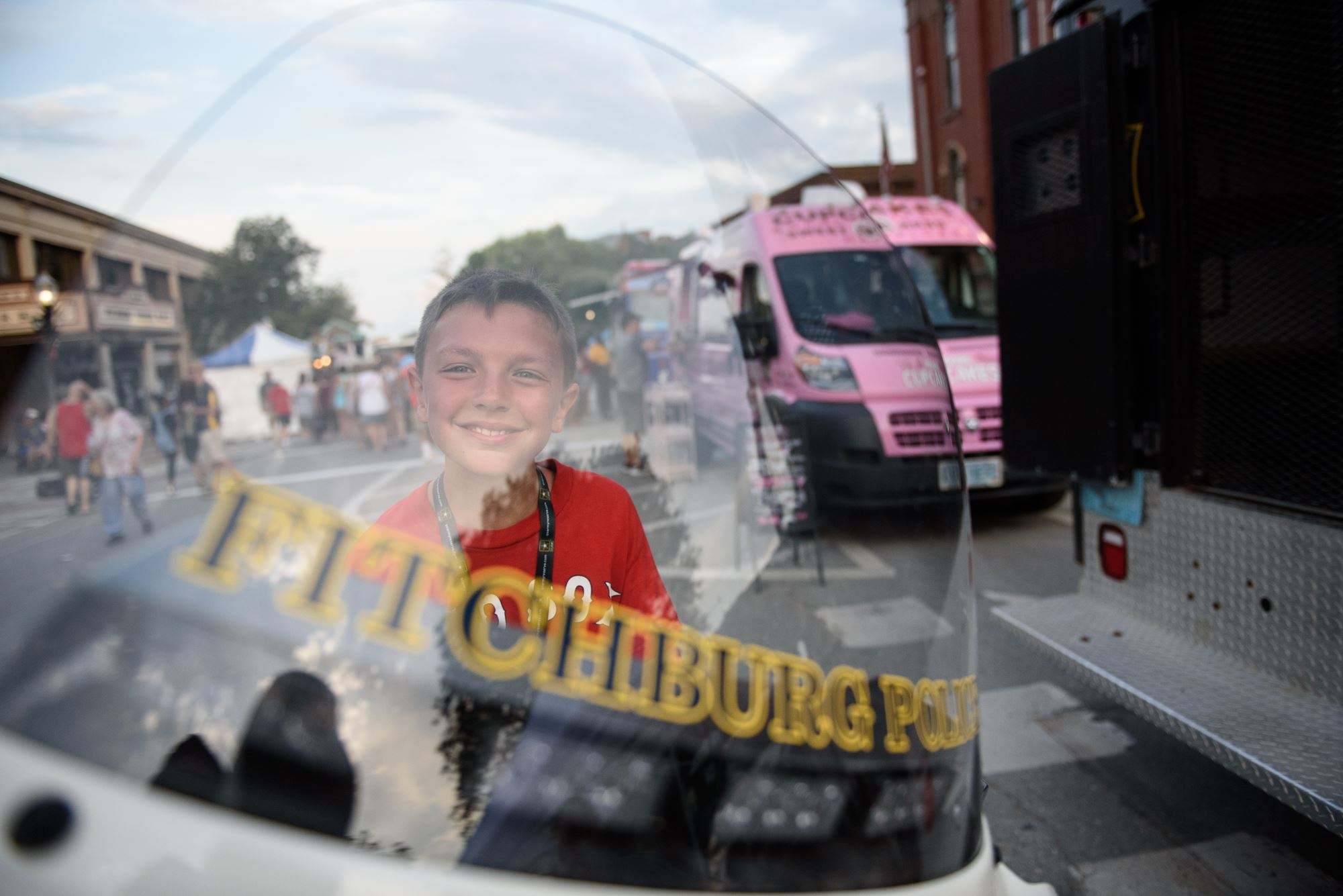 070318_FitchburgCivicDays-44