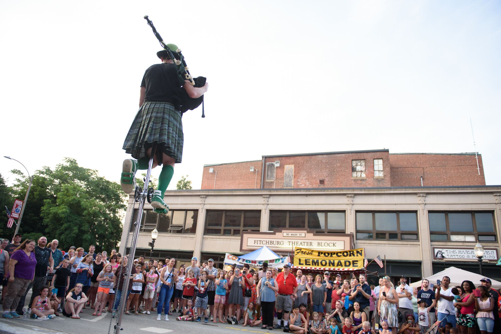 070318_FitchburgCivicDays-80